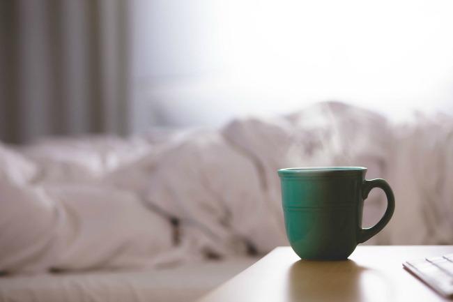 amor-y-sexo_desayuno