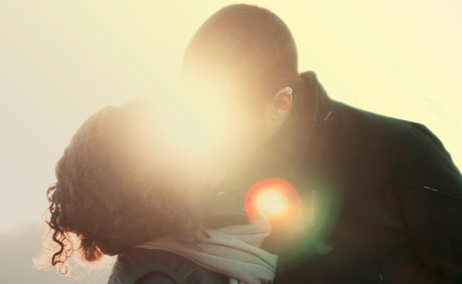amor-y-sexo_pareja