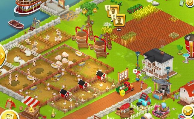 granja virtual 1