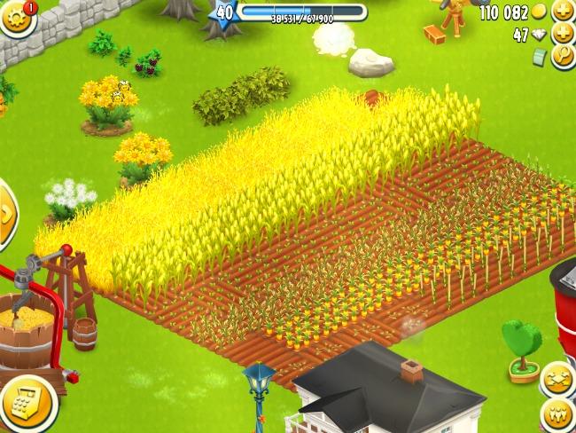 granja virtual 2
