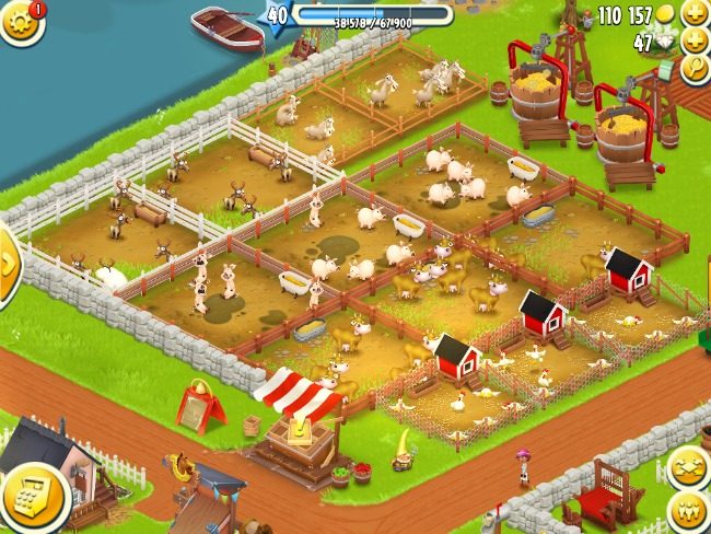granja virtual 3