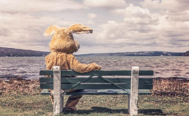 miedo-soledad-relaciones