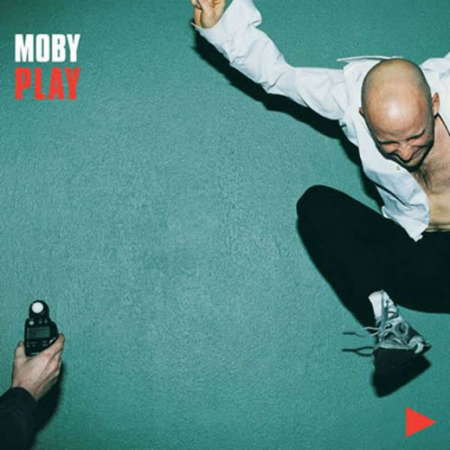 moby-play-cover