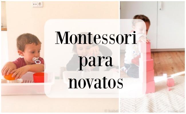 Montessori_para_novatos