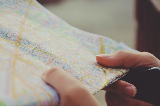 viajar-por-libre-guia