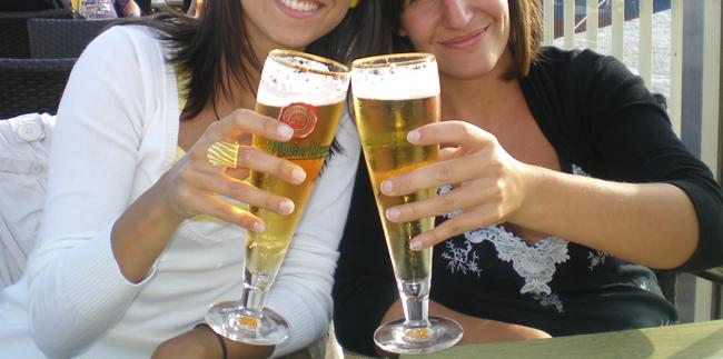viajr-por-libre-lugares-cerveza