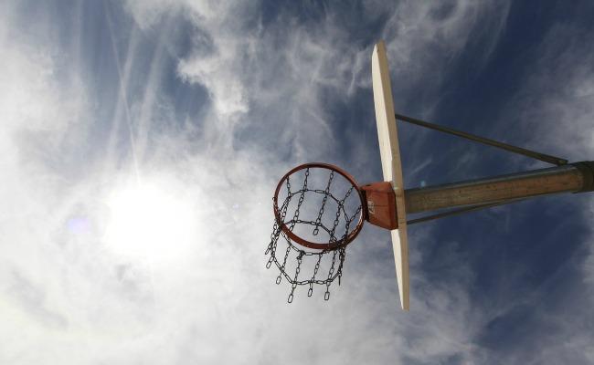 baloncesto-1
