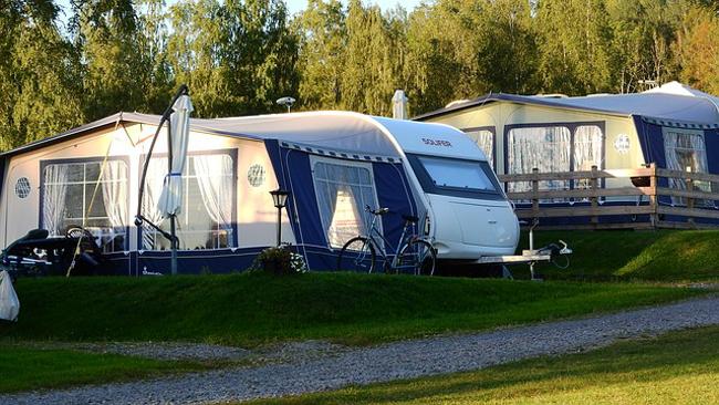 camping-razones-viajar-caravana