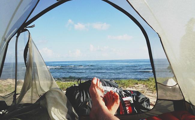 camping-razones-viajar-minimo