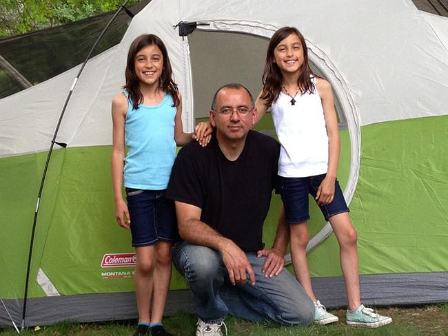 camping-razones-viajar-moda