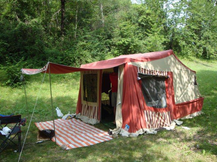 camping-razones-viajar-tiendacomanche