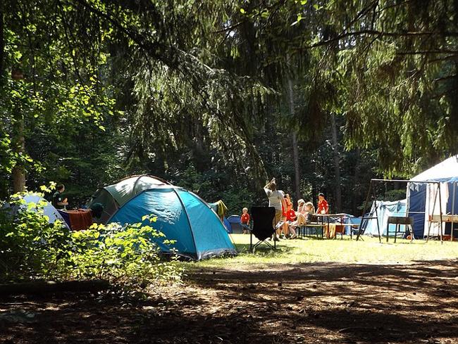 camping-razones-viajar