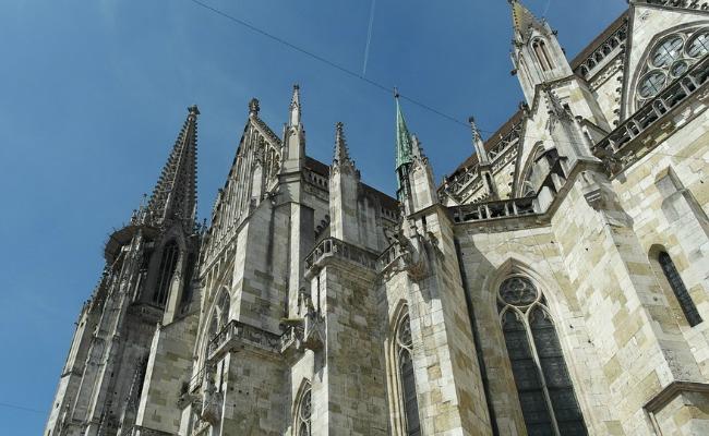 catedral-ratisbona