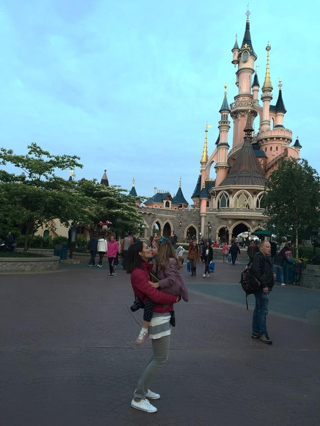 disfruta-disneyland-paris-1