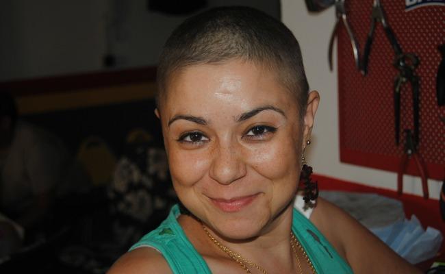 imparables-contra-la-leucemia_amaya
