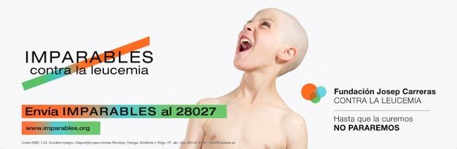 imparables-contra-la-leucemia_anuncio