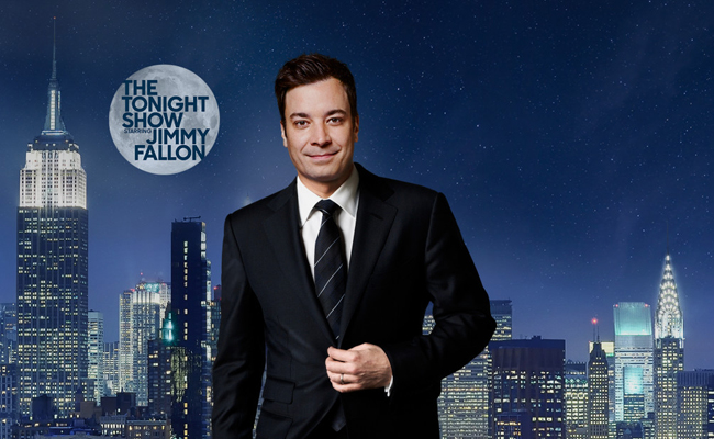 chico-perfecto-humor-Jimmy-fallon