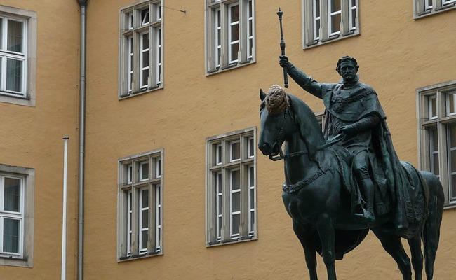 Ludwig-I