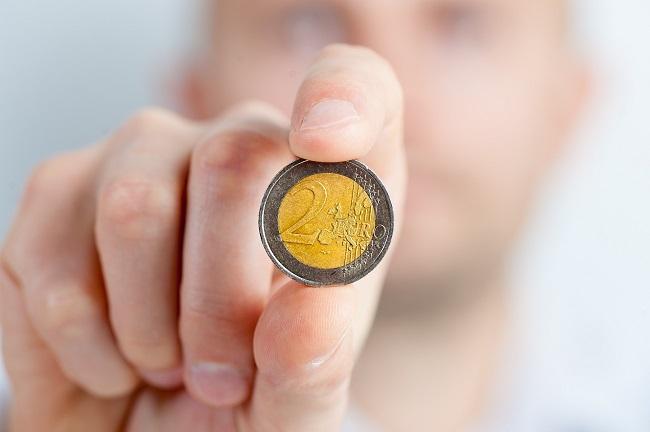 orgullosa_moneda