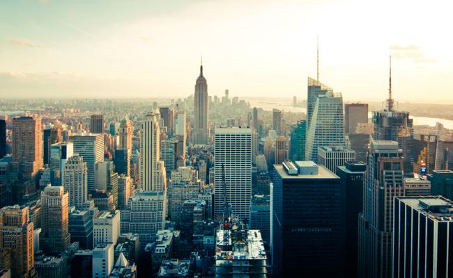 morirme-sin-visitar_Nueva York