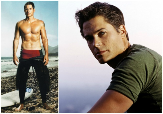 chico-perfecto-rob-lowe