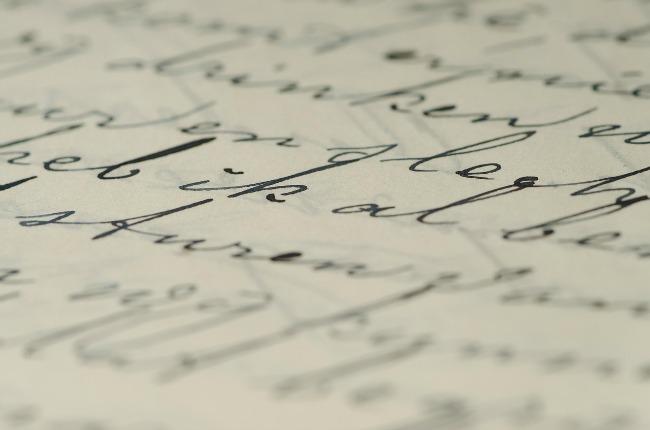 cursitis_lettering