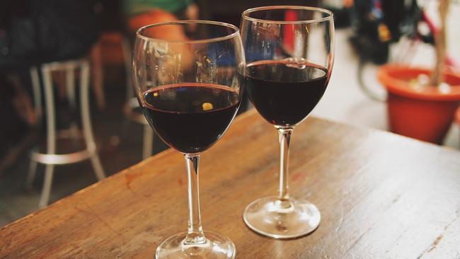 primera-cita-alcohol