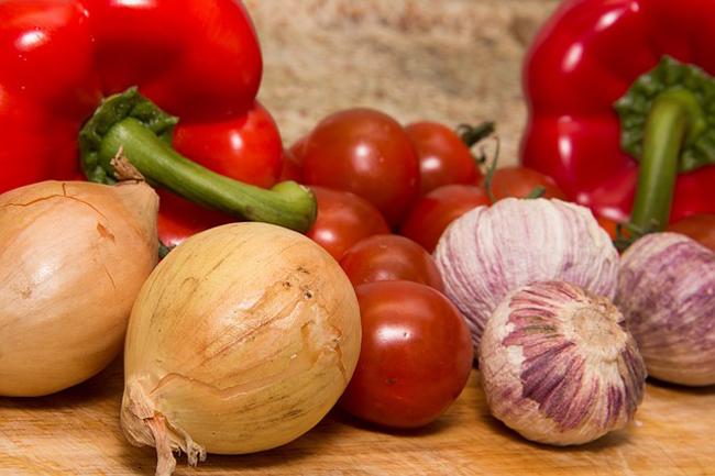 receta-verano-gazpacho