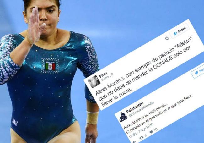 olimpiadas_alexa_moreno