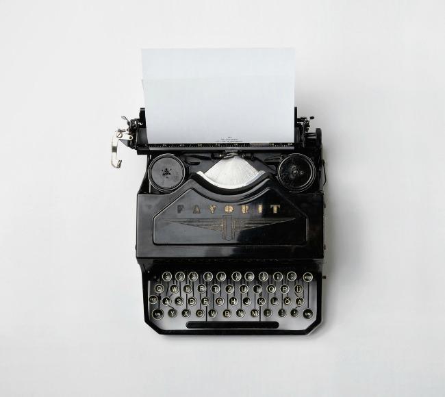 escritora-2
