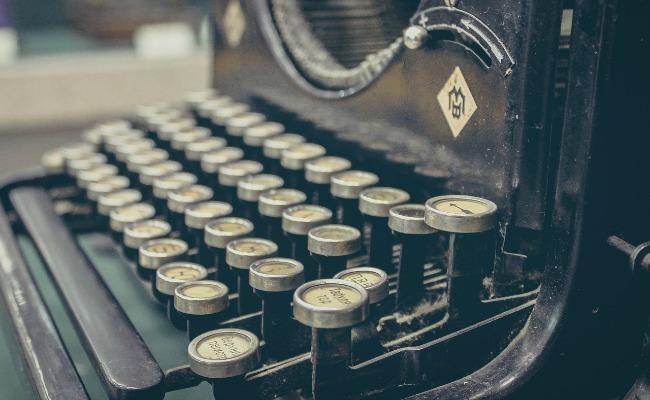 escritora-3