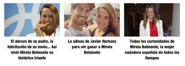 olimpiadas_mireia_belmonte Olimpiadas