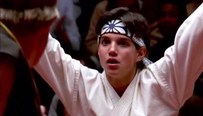 pelicula_karate-kid