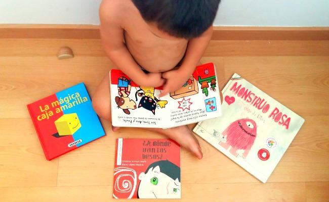 ser-madre-mejora-mi-vida_lectura