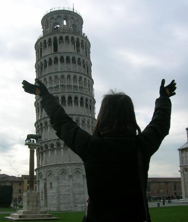 vacaciones-viajar-todo-el-año-ciudades