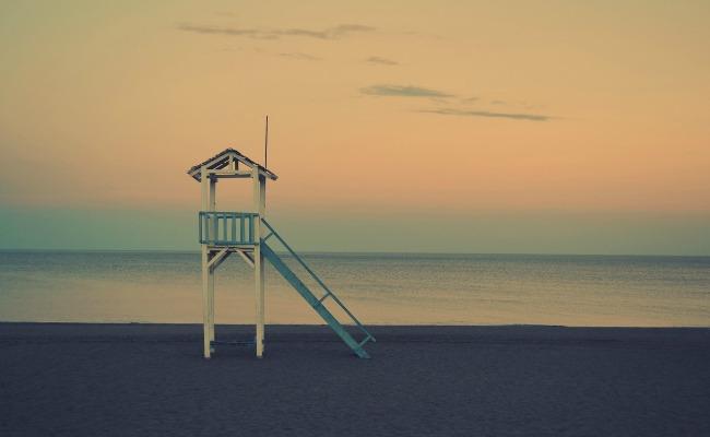 verano-tiempo-de-relax_vigilancia