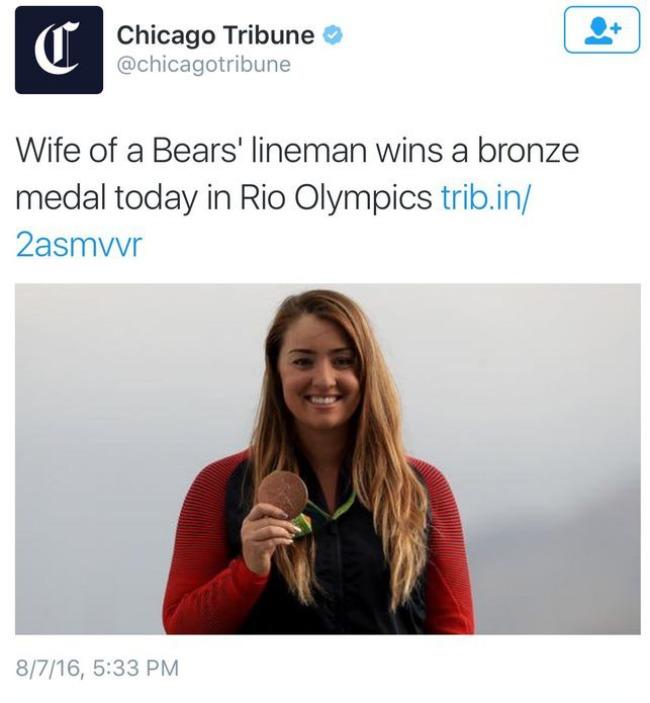 olimpiadas_victoria-Cory-Cogdell-Chicago-Tribune