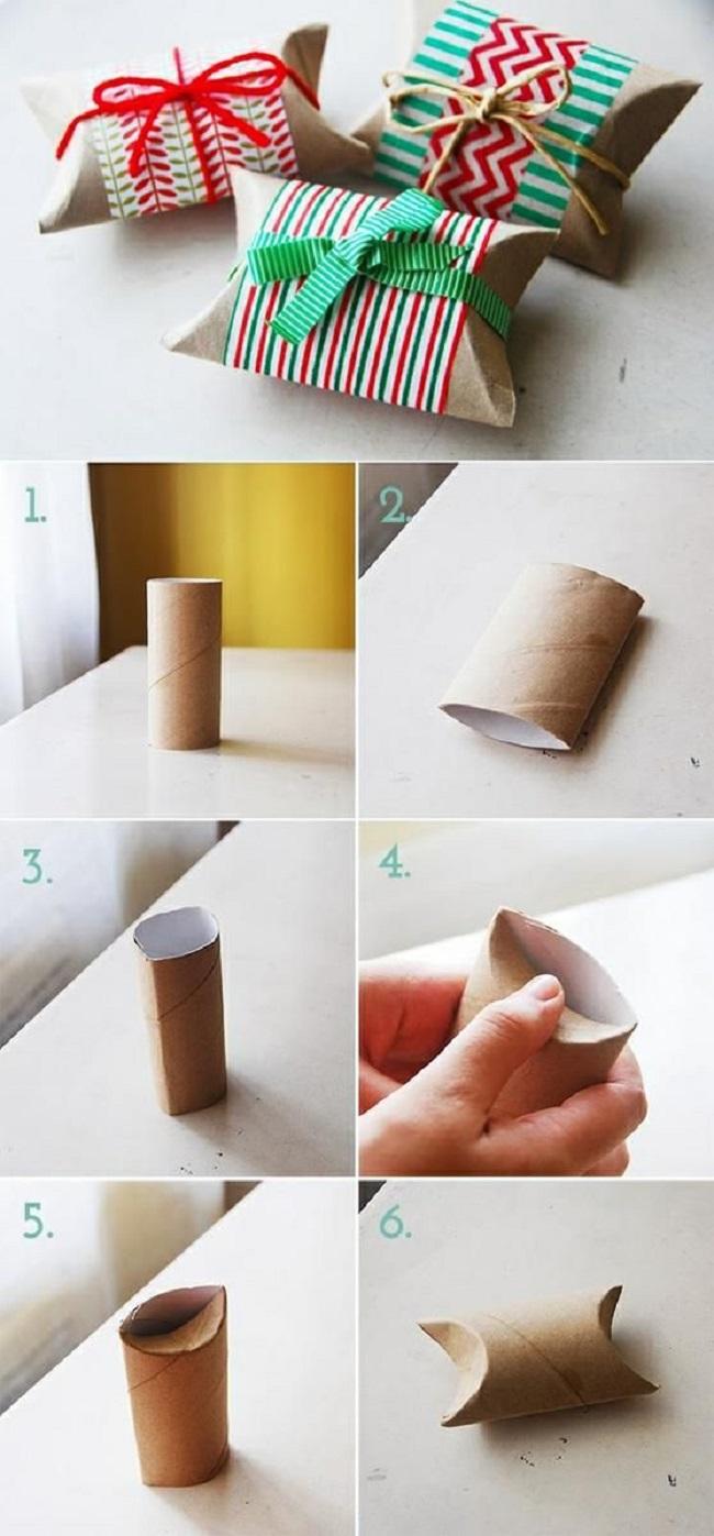 hacer-caja-rollo-papel-higienico