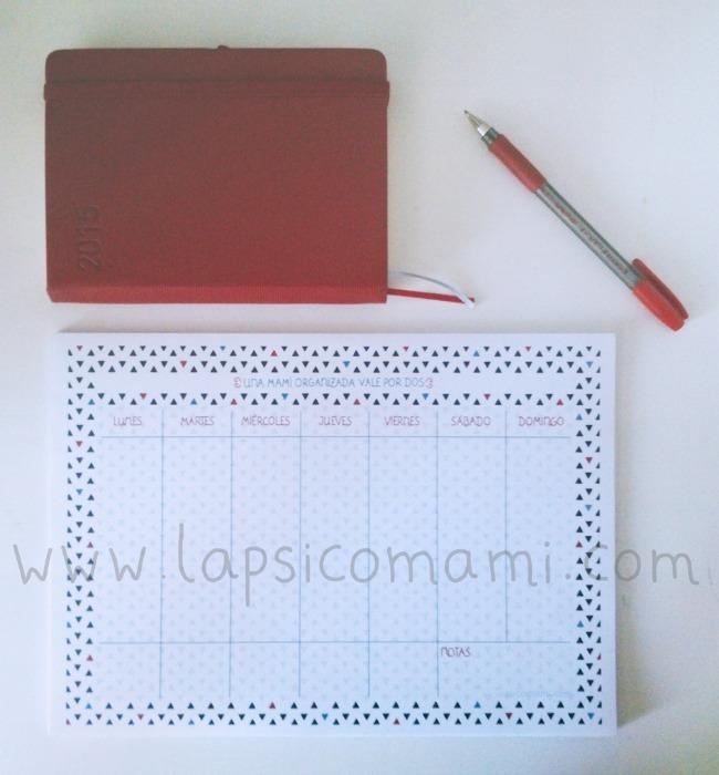 organizador-semanal-lapsicomami1-peque