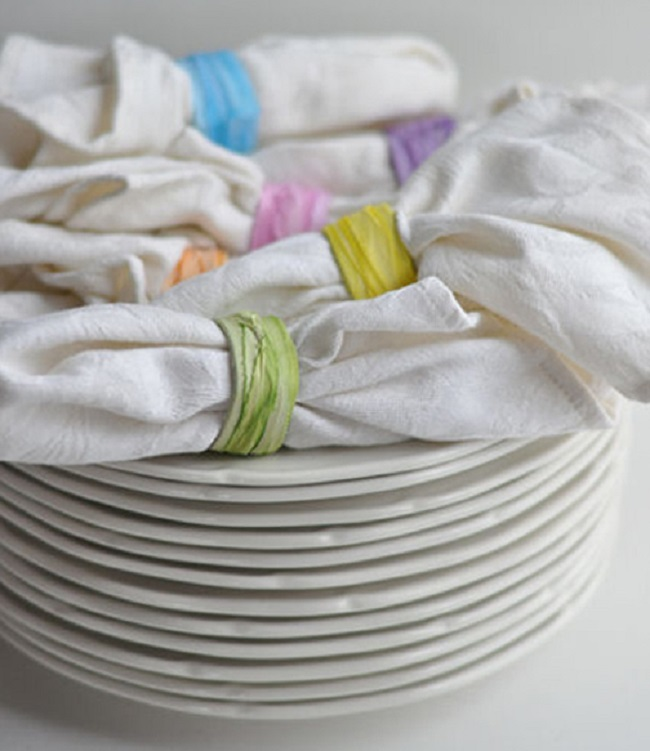 servilletero-rollo-papel-higienico