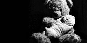 Qué no debes decir a unos padres cuyo hijo sufre acoso escolar