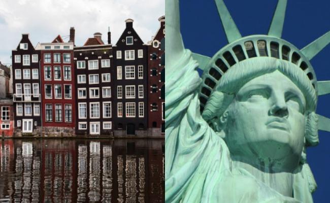 amsterdam_newyork