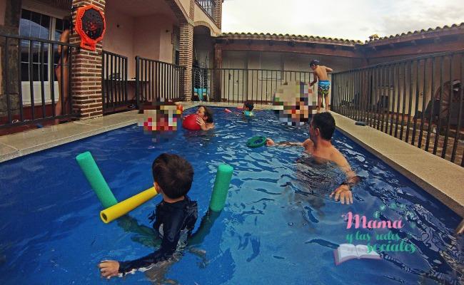 casa-rural-piscina