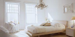 Renueva tu casa: 5 cosas que puedes hacer para que tu casa parezca otra