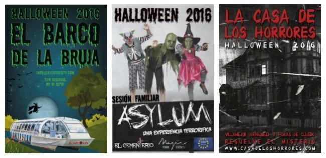fiestas_tematicas_halloween