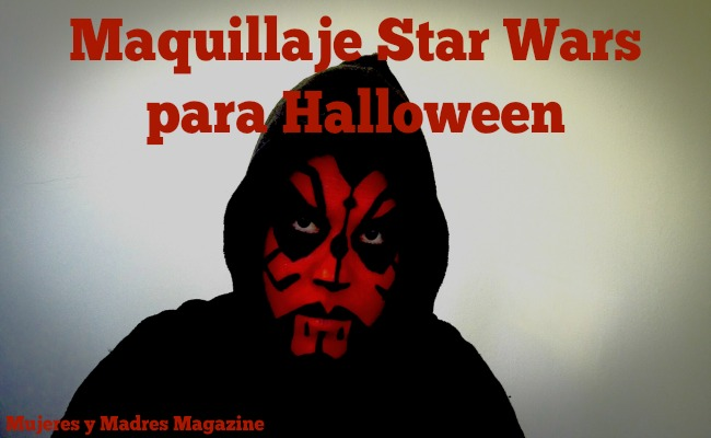 maquillaje_sith_video