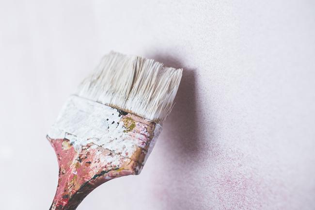 pintura-brocha-gorda