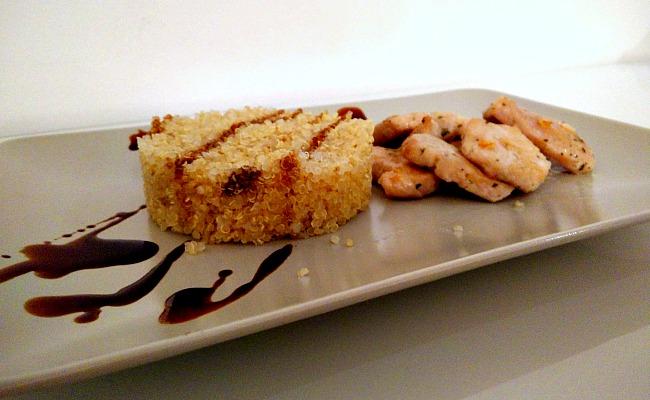 quinoa-marrajo