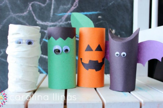 rollos-de-papel-higienico-halloween