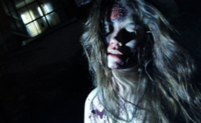 Halloween_survival_zombie